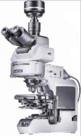 Микроскопы Olympus серии BX3