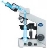 Микроскоп Olympus CX21LED