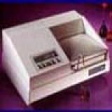 Хроматография - Спектрофотометрия - Пробподготовка