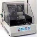 Оборудование для материаловедения и пробоподготовки