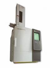 Газовый хроматограф Shimadzu GC-2014