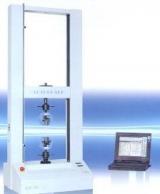 Универсальные электромеханические испытательные машины Shimadzu серии Autograph AGS-J