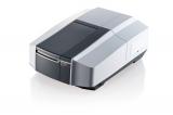 Двухлучевой спектрофотометр Shimadzu UV-2600