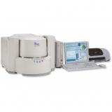 Энергодисперсионные рентгенофлуоресцентные спектрометры Shimadzu EDX-720 / 800HS / 900HS