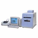 Энергодисперсионные микрорентгенофлуоресцентные спектрометры Shimadzu µEDX-1200 / 1300 / 1400