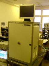 Промышленный газоаналитический комплекс ЭМГ-20-1