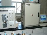 Промышленный газоаналитический комплекс ЭМГ-20-8