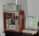 Промышленный газоаналитический комплекс ЭМГ-30-1