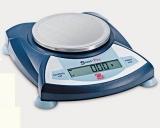 весы SPS202F