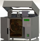 Газовый хроматограф NeoCHROM класс В