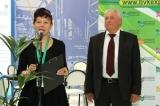 Нефтегазовый форум ГАЗ. НЕФТЬ. ТЕХНОЛОГИИ-2013