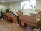 ЦветХром - новый офис 2013