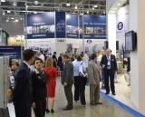 ЭКВАТЭК - главный водный Форум России и СНГ