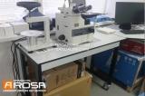 Arosa лабораторная мебель стол лабораторный весовой антивибрационный цена