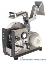 Оборудование для пробоподготовки Fritsch (Германия)