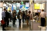 АналитикаЭкспо-2011...