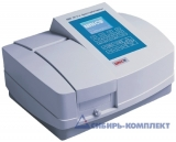 Спектрофотометры Unico