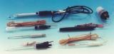 электрод измерительный