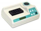 Термостат PT - Plasmolifting Gel TAGLER
