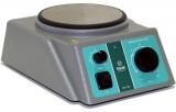 Универсальная магнитная мешалка TAGLER MM-135H с функцией подогрева