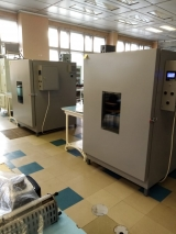 Лабораторный термостат Climcontrol М 30/120-1000 ТС