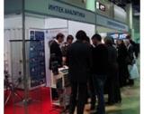 Выставка SIMEXPO - Научное приборостроение...