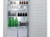 Холодильники фармацевтические Pozis