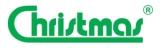Новинки аналит. хим. контроля для обеспечения водно-химических режимов теплоэнергетич. оборудования
