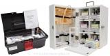 Предлагаем оборудование для водно-химического контроля на предприятиях ТЭК, ЖКХ и т.д.