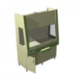 Лабораторная, офисная, школьная мебель от производителя по низким ценам