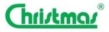 Группа компаний «Крисмас» успешно прошла ежегодный независимый аудит по стандарту ГОСТ ISO 9001:2011