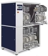 «Компрессоры Без Масла» сообщает о снижении стоимости компрессоров «OF Kompressoren»