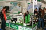 ЗАО «Крисмас+» традиционно примет участие в выставке лабораторного оборудования «Аналитика Экспо»