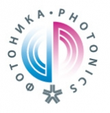 ФОТОНИКА. МИР ЛАЗЕРОВ И ОПТИКИ-2016