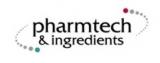 Pharmtech & Ingredients 2017: рост числа участников и площади экспозиции на 18%