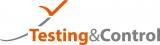ГК «РОСКОСМОС» проведет специальную секцию на конференции «Измерения. Испытания. Контроль»