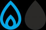 Газ. Нефть. Технологии - 2019