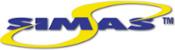 СИМАС, Компания