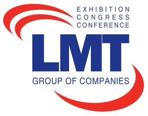 Компания LMT