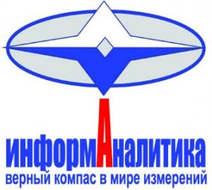 ИНФОРМАНАЛИТИКА, ООО