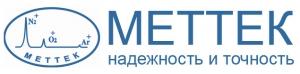 МЕТТЕК, ЗАО
