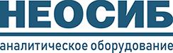 "ООО ""НЕОСИБ"""