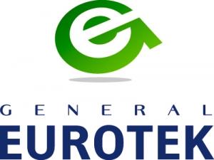 Евротек Дженерал, ООО