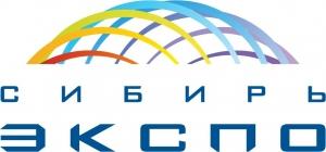 Сибирь ЭКСПО, ООО