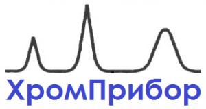 ХромПрибор