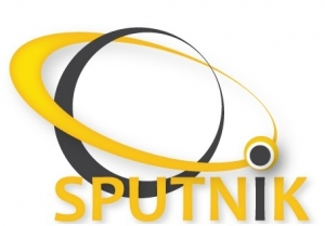Sputnic Group