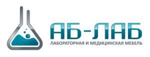 АБ-Лаб, ООО