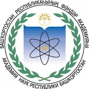 Фонд поддержки и развития науки РБ