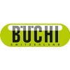 BUCHI Labortechnik AG