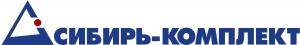 Сибирь-комплект, ООО
